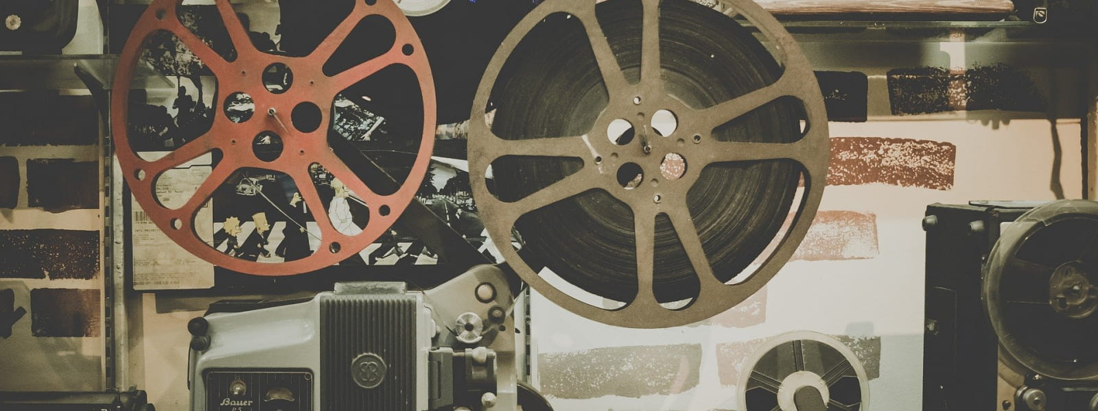 cinéma-bobines-film-sologne