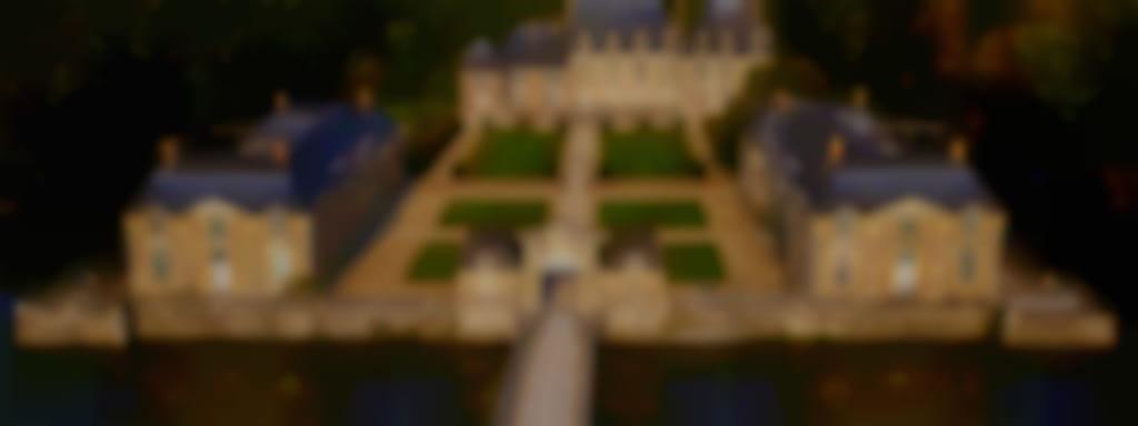 Gîtes du Château