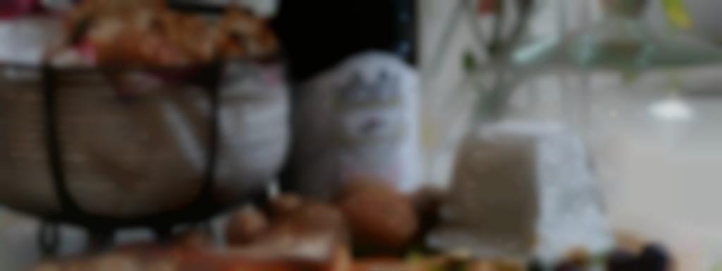 Association de développement et de promotion des Vins et Fromages d'Appellation Valençay
