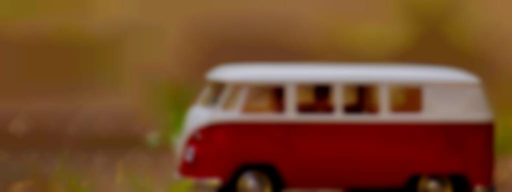 Aire de stationnement pour camping-cars - Rue de l'abreuvoir
