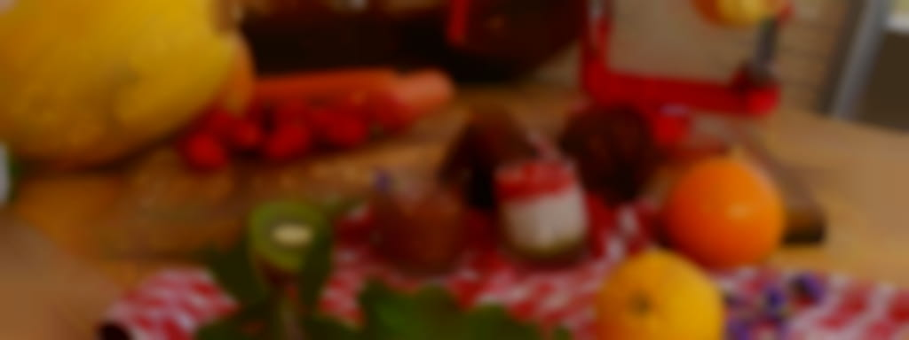 23ème Salon des Gourmets