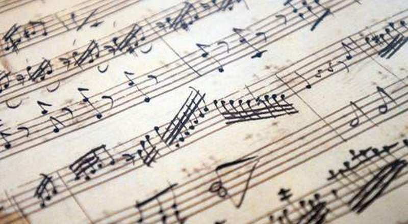 Concert 'Trio Terzetti'