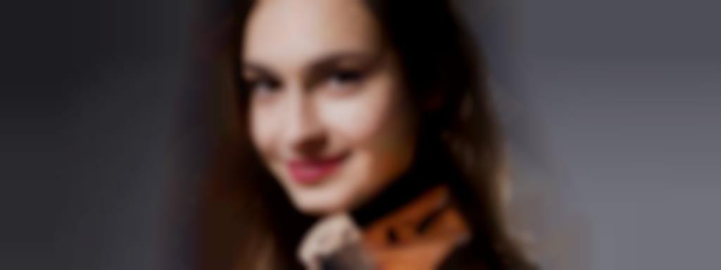 Eté musical : Eva Zavaro et Tatiana Chernichka