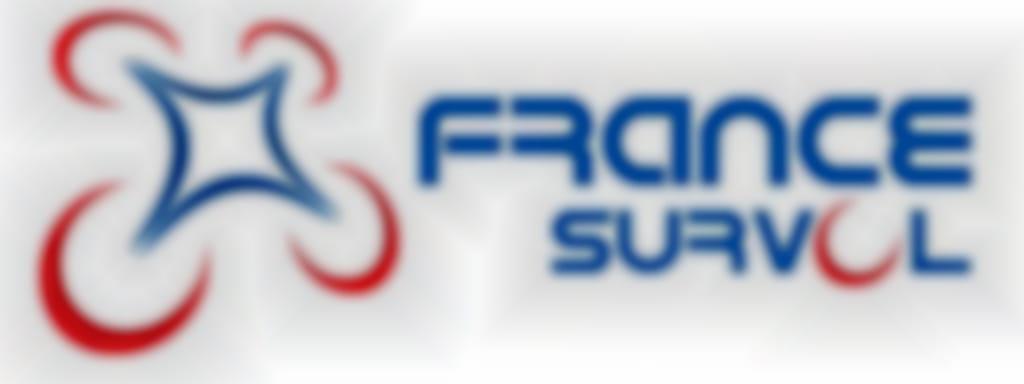 France Survol - Drones