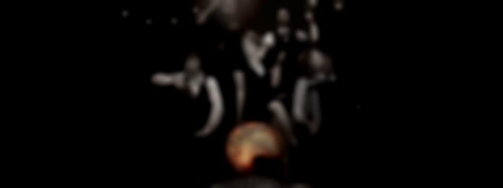 Festillésime41 - 'Le P'tit bal perdu' à Pruniers-en-Sologne
