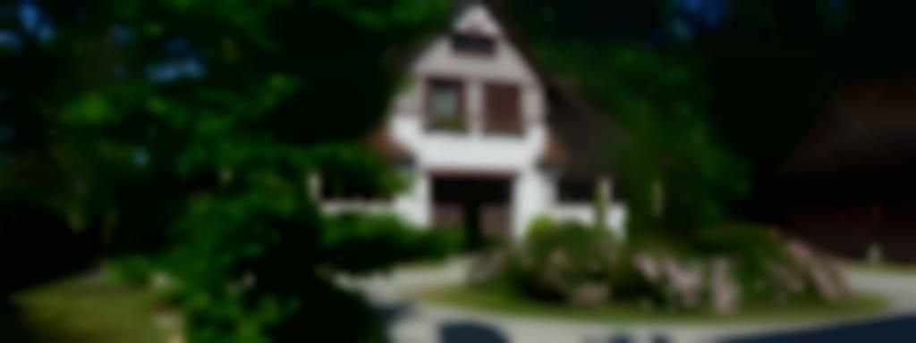 Le Gîte des Communs de Bon Hôtel - 4 étoiles