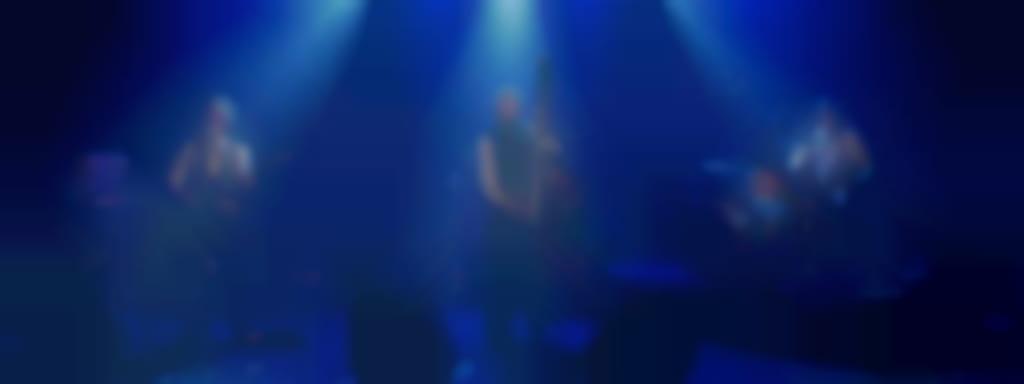 Concert 'Mazingo'
