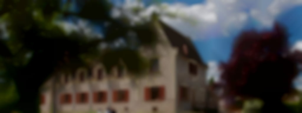 Château de Chambord - Gîte Cerf