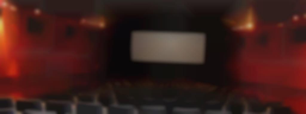 L'Atomic Cinéma