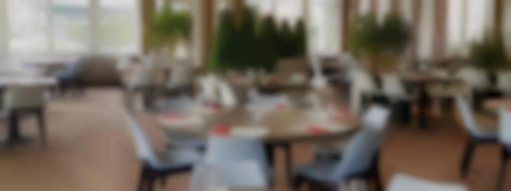 L'Étiquette - Le restaurant du Golf de Limère