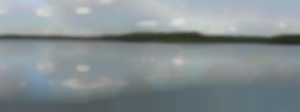 CHEMINADE « L'étang du Puits... du bleu au noir »