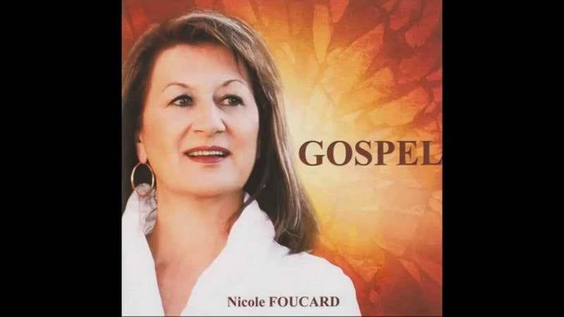 Festillésime41 - Nicole Foucard