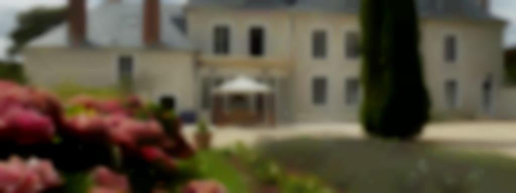 Château de Moison