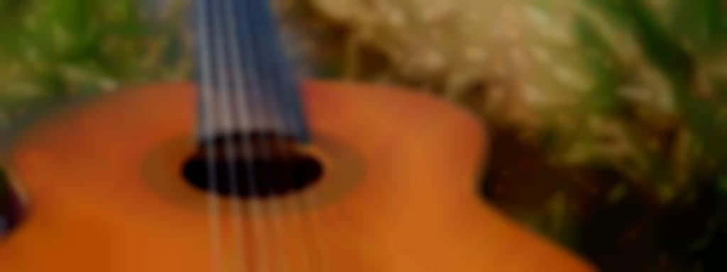 Festival les Copains Dehors - Concert 'Eskelina' à Salbris