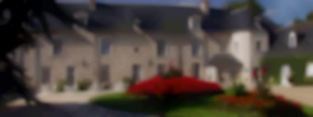 Manoir Bel Air - Location de salle et séminaire