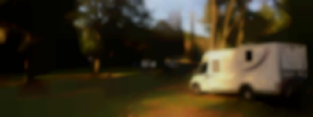 Aire Camping-Car Park - Les Montils