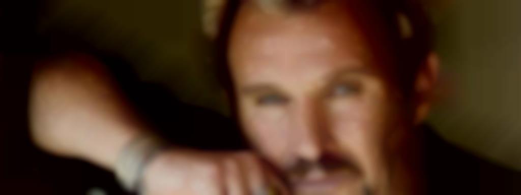 Concert hommage à Johnny Hallyday 'Johnny la légende'