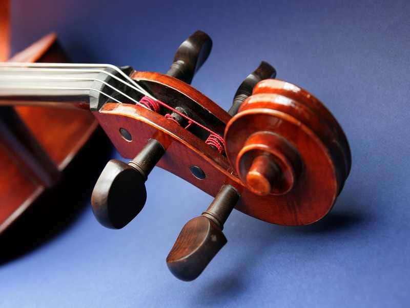Concert de l'Ensemble Calando à Chaon