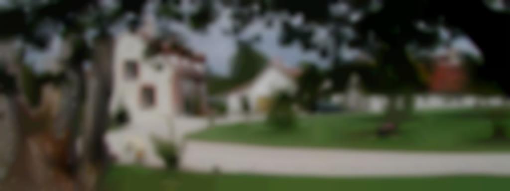 Les Bruyères | Gîtes 1, 2, 3 Sologne