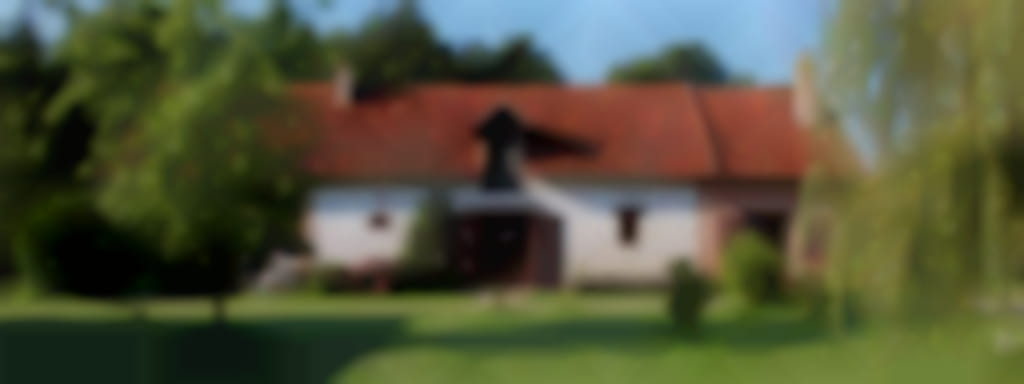 Gîte La Brigotterie
