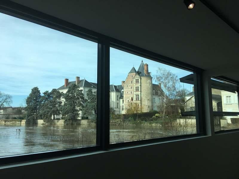 Visite guidée du Musée de Sologne de Romorantin-Lanthenay