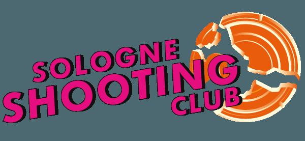 Sologne Shooting Club