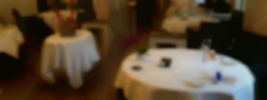 Auberge de la Caillère - Restaurant