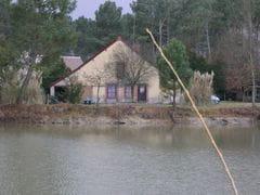 La Petite Reinière