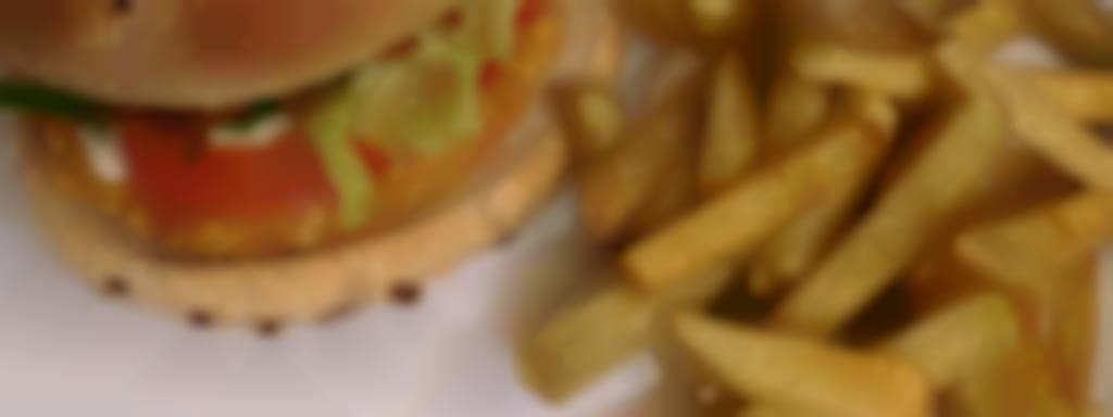 Jessy's Burger
