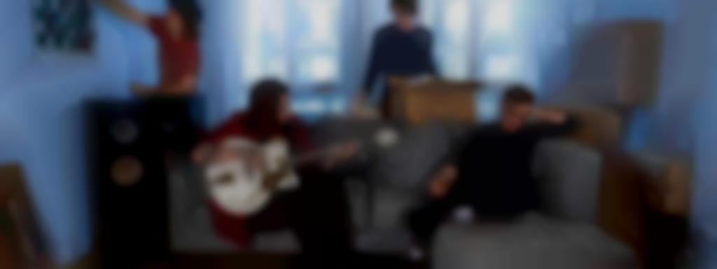 Concert 'Bandeliers' à la Guinguette de Mennetou sur Cher