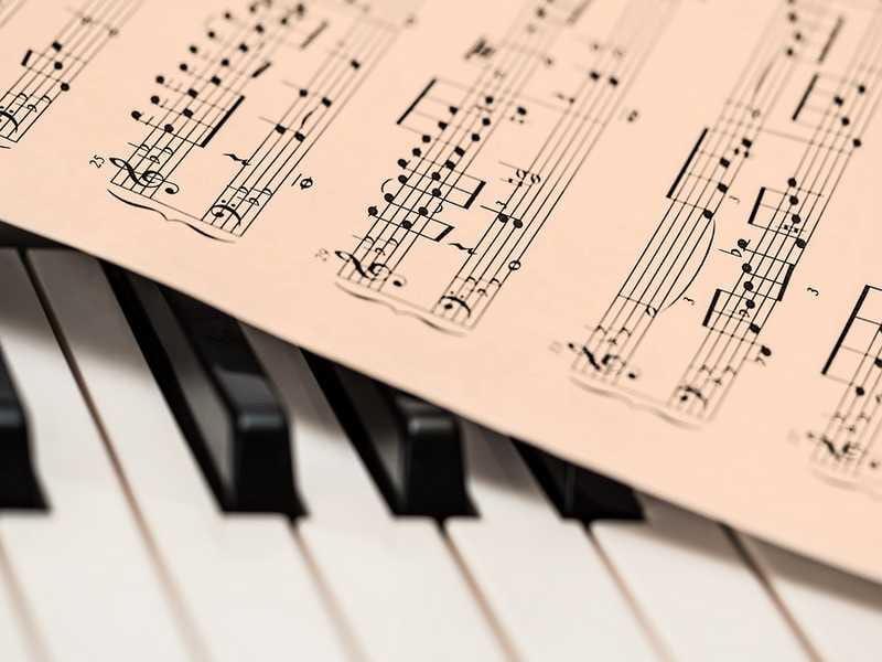 Festillésime41 -'Ensemble Orchestral 41 : Ma grande aventure musicale' à Saint Laurent-Nouan