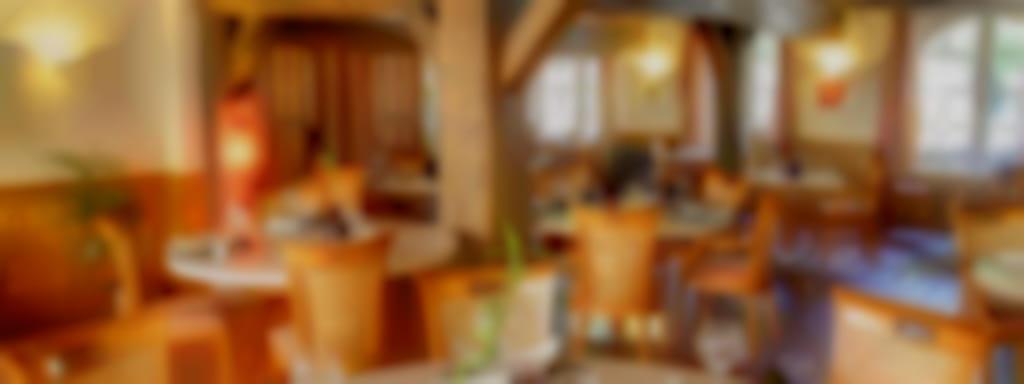 Auberge du Cheval Blanc - Location de salle et séminaire