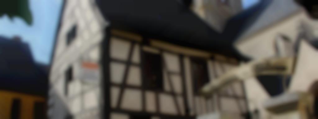 Maison Victorine et Musée Pierre Rateau