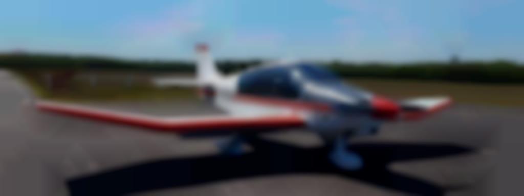 Aéroclub d'Aubigny