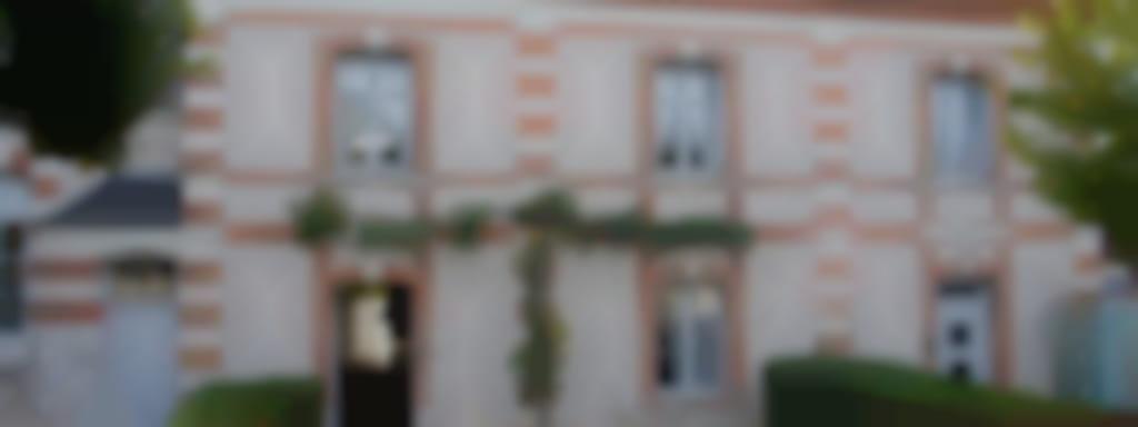 123 Soleil | Gîtes l'École Buissonnière
