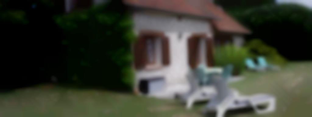 Les Maisons Neuves