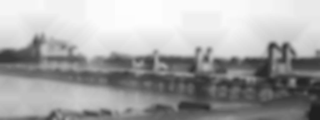 Visites guidée 'Sully sur Loire - 1939-1945 - Ville meurtrie'