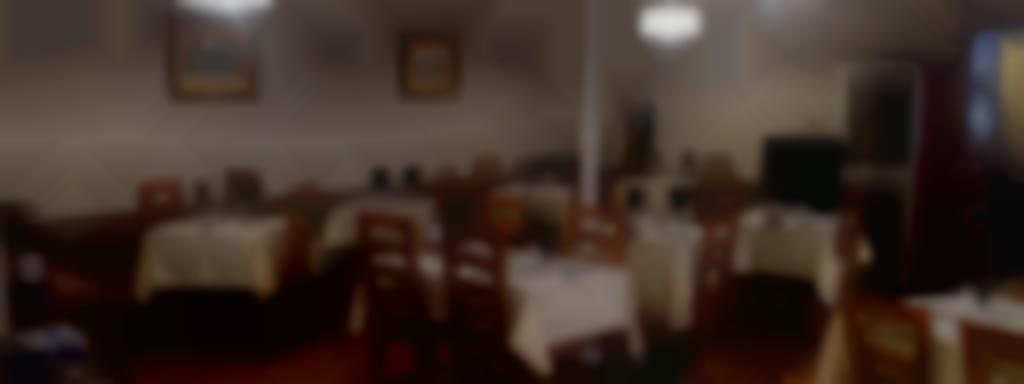 Hôtel-restaurant Notre Dame