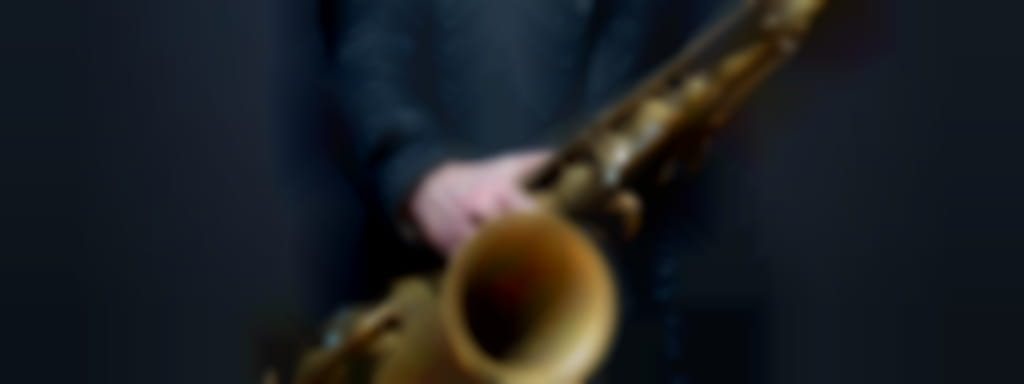 Tout Jazz Dehors