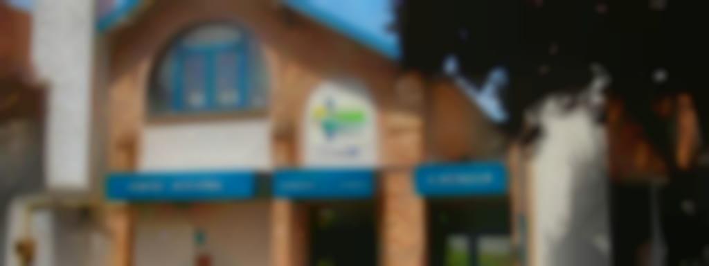Centre Régional Jeunesse et Sports de Salbris