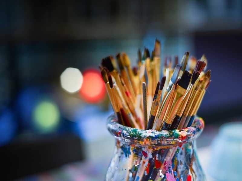 Rendez-vous des Arts En' Dimanchés